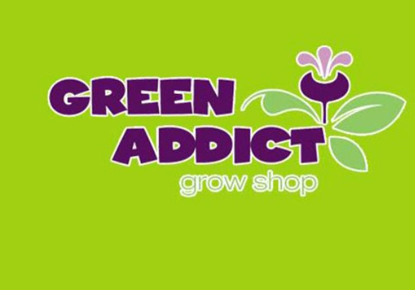 GREEN ADDICT – GRENOBLE
