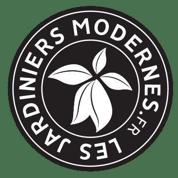 les jardiniers modernes